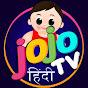 JOJO TV - Hindi Stories