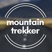 MOUNTAIN TREKKER net worth