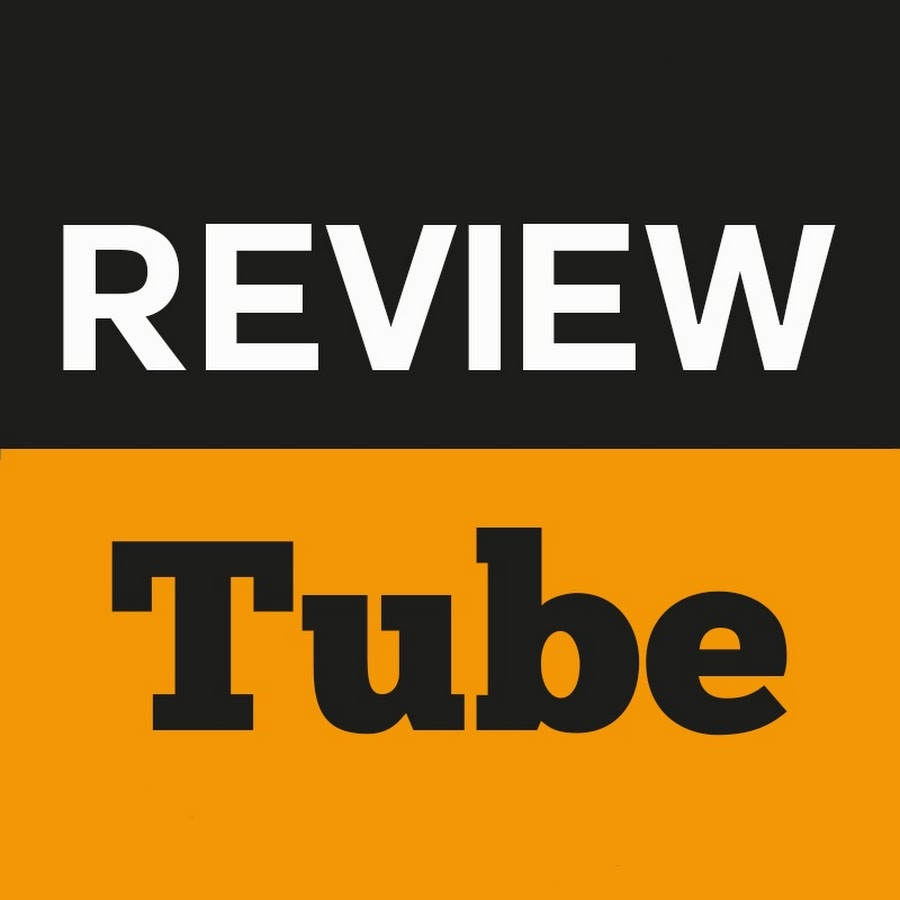 REVIEW TUBE