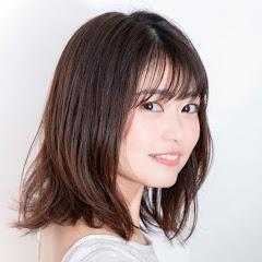 元AKB48の前田亜美がロケットを飛ばしたら。