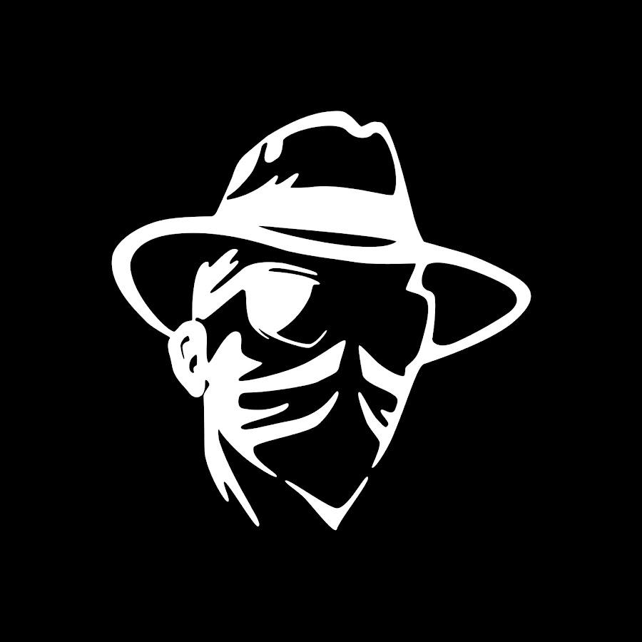 Mafia Music Youtube