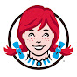 Wendy's - @wendys Verified Account - Youtube