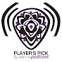 Player's Pick Podcast - Youtube
