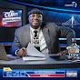 E40TV - @E40TV - Youtube