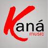 Kaná Music Oficial