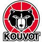 Kouvot1964