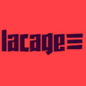 LaCage لاكاج