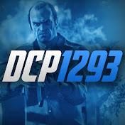 DCP1293 net worth