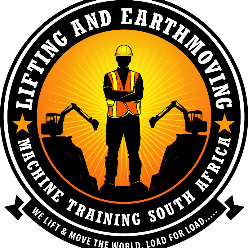 Lifting and Earthmoving Machine Training SA