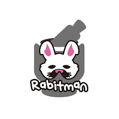 Rabitman ASMR