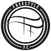 Freestyle FC