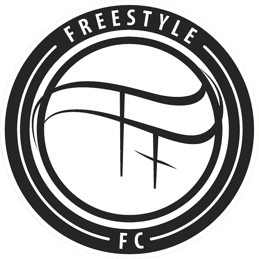 FreestyleFoci