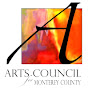 Arts Council for Monterey County - @artscouncilmonterey - Youtube