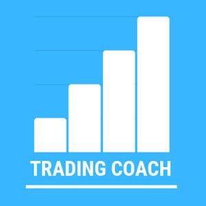TradingCoachUK