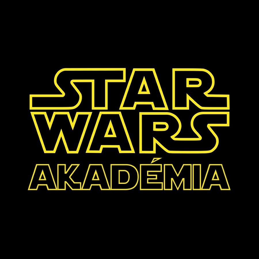 Star Wars Akadémia