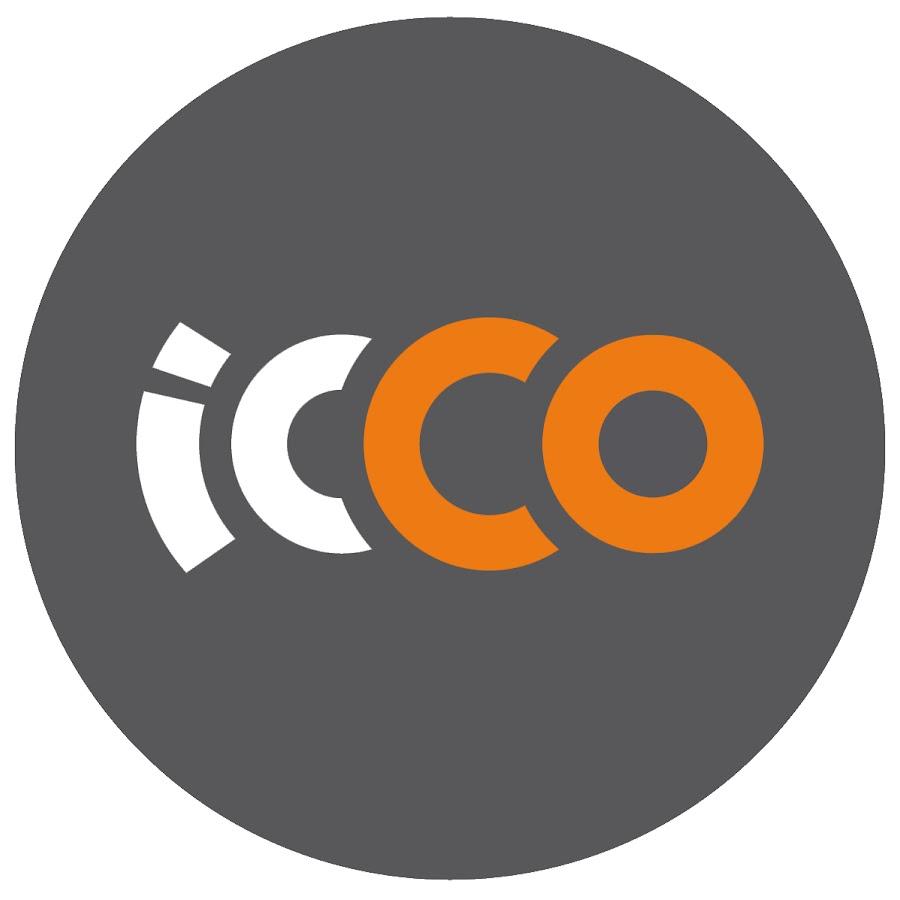 ICCO Cooperation