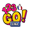 123 GO LIKE! French