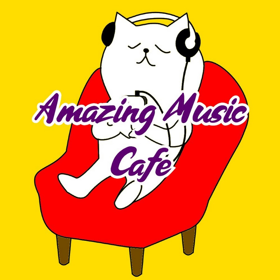 Amazing Music Cafe