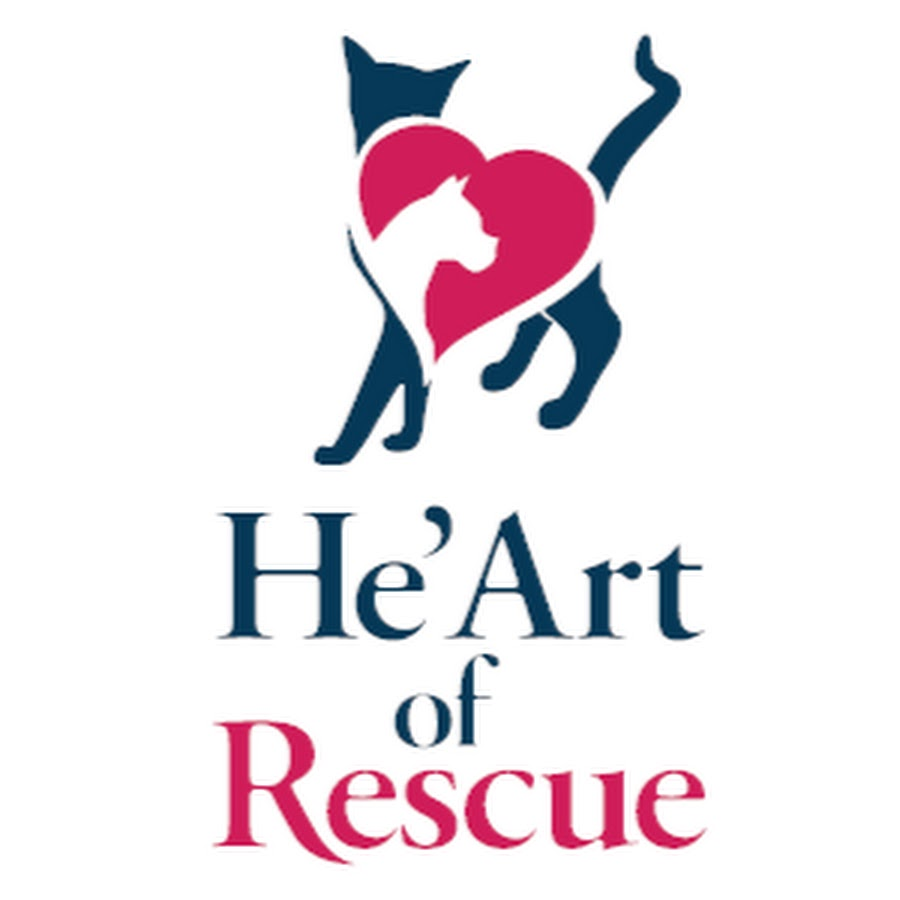 He'Art of Rescue