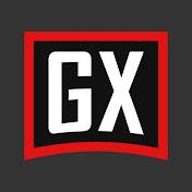 Grindworx net worth