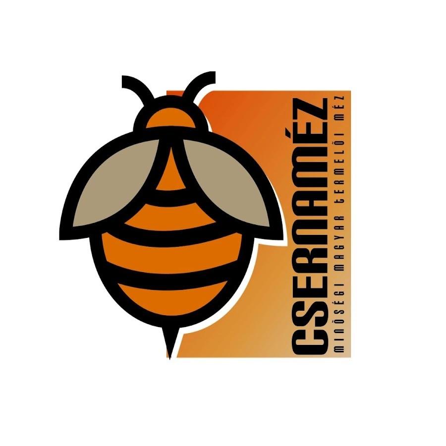 csernaméz - magyar méz