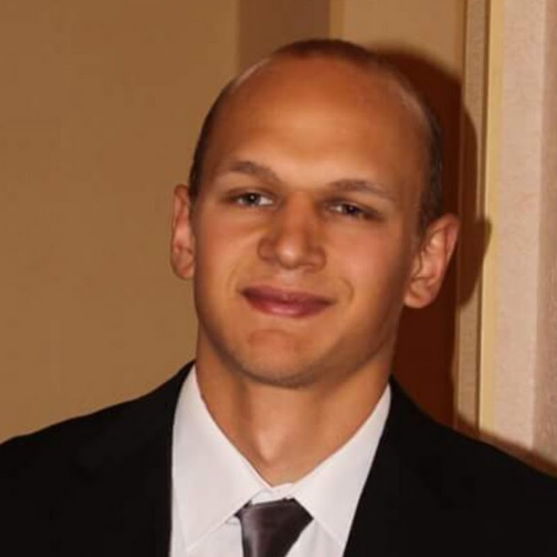 Matt Rhodes Sport (matt-rhodes-sport)