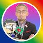 SNS弁護士キタガワ【YouTuber・インフルエンサーの顧問弁護士】