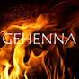 Gehenna Sons of Caine
