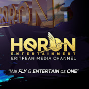 Heron Entertainment