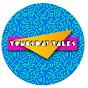 Tunesday Talks - Youtube