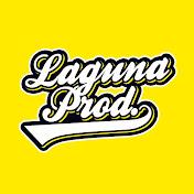 Laguna Productions net worth