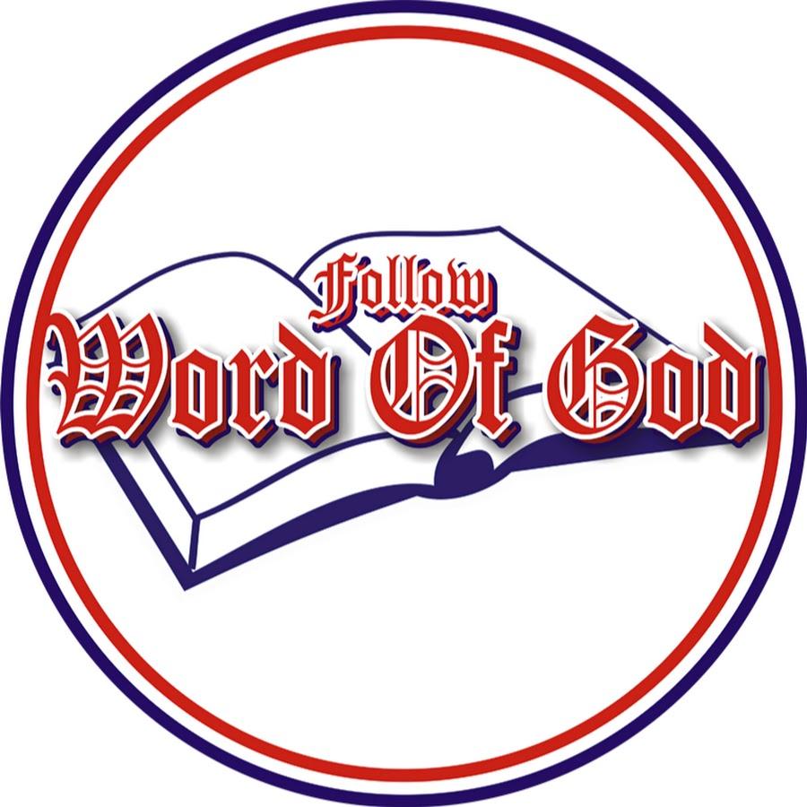 Word Of God - Hindi