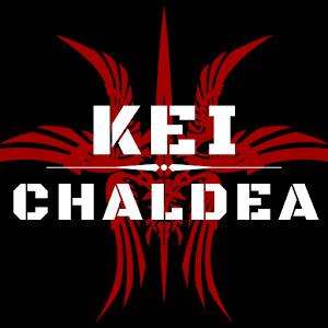 KeiChaldea