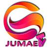JUMAEV TV