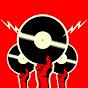Music Congolaise - Crs Plus