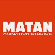 Matan Animation Studios