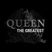 Queen Official Avatar