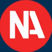 Newsader net worth
