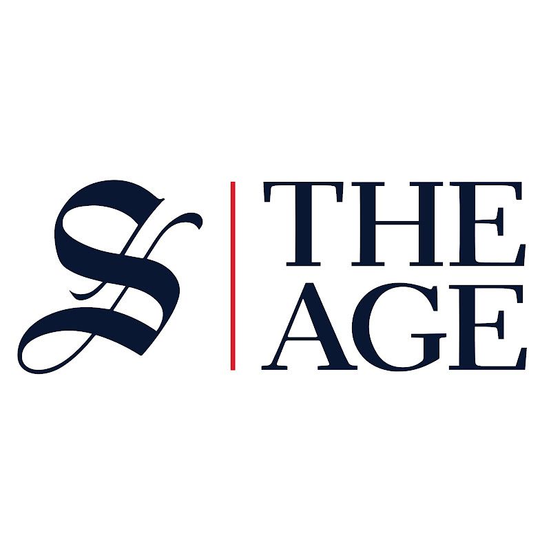 The Age & Sydney Morning Herald