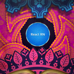 REACT RN