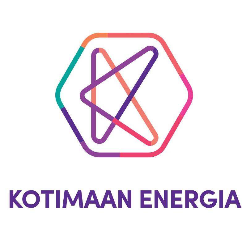 Kotimaan Energia