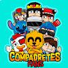 Los Compas - CLIPS