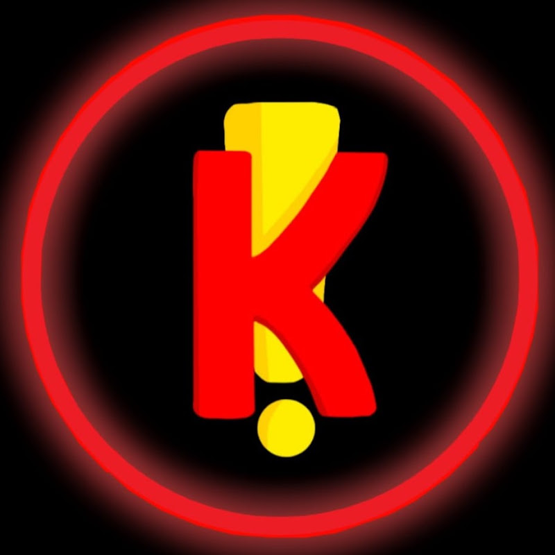 Logo for KOP!RIGHT