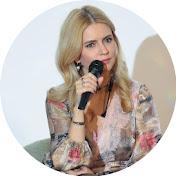 Nicoleta Svarlefus net worth