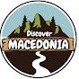 Discover Macedonia