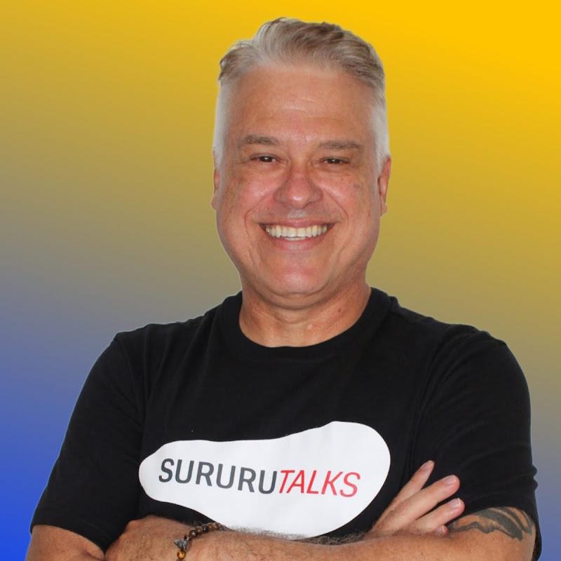 Sururu Talks