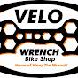VeloWrenchBikeShop