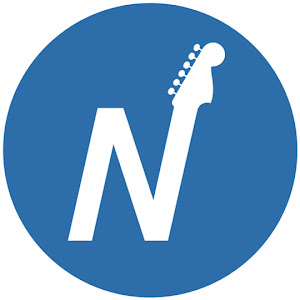Math Songs by NUMBEROCK