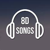 8D SONGS - اغاني ثمانية الابعاد net worth