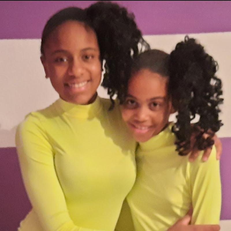 Jemima and Viola (jemima-and-viola)
